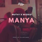[Download] Manya MP3