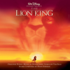 The Lion King (Original Motion Picture Soundtrack) [Special Edition] - Elton John & Tim Rice, Hans Zimmer