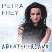 Abenteuerland - Petra Frey