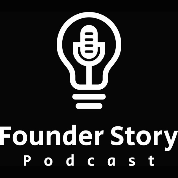 Founder Story