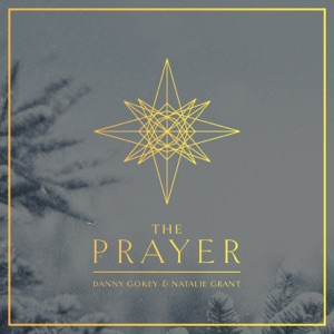 The Prayer - Single Mp3 Download