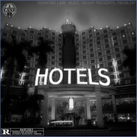 Hotels - Problem