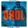 Dhol feat Jasmine Sandlas Single