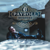 10 Stack Commandments - Payroll Giovanni