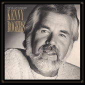 What I Learned From Loving You  Kenny Rogers - Kenny Rogers