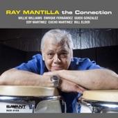 Ray Mantilla - Pieces