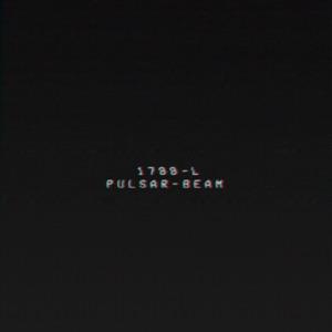 Pulsar Beam - Single Mp3 Download