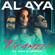 Tócamelo (feat. Zion & Lennox) - Alaya