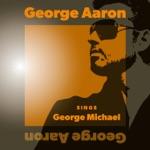 Sings George Michael
