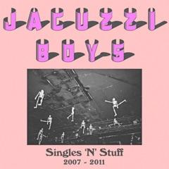 Singles 'N' Stuff: 2007 - 2011