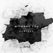 Without You (feat. Sandro Cavazza) [Merk & Kremont Remix] - Avicii