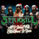 All I Want for Christmas is You - Starkill