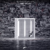 Tom Staar - Come Together (feat. Matt Hope)