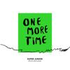 One More Time - SUPER JUNIOR & Reik mp3