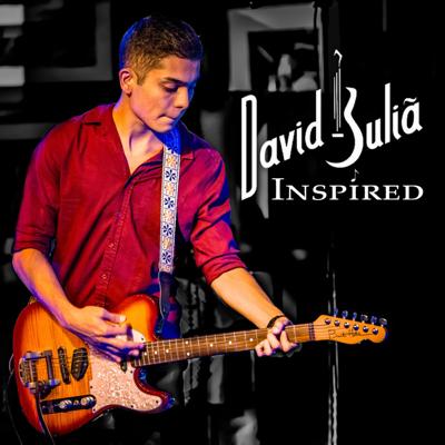 Empty Promises - David Julia song
