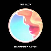 The Blow - The Greatest Love of All