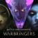Warbringers: Jaina - Neal Acree & Logan Laflotte