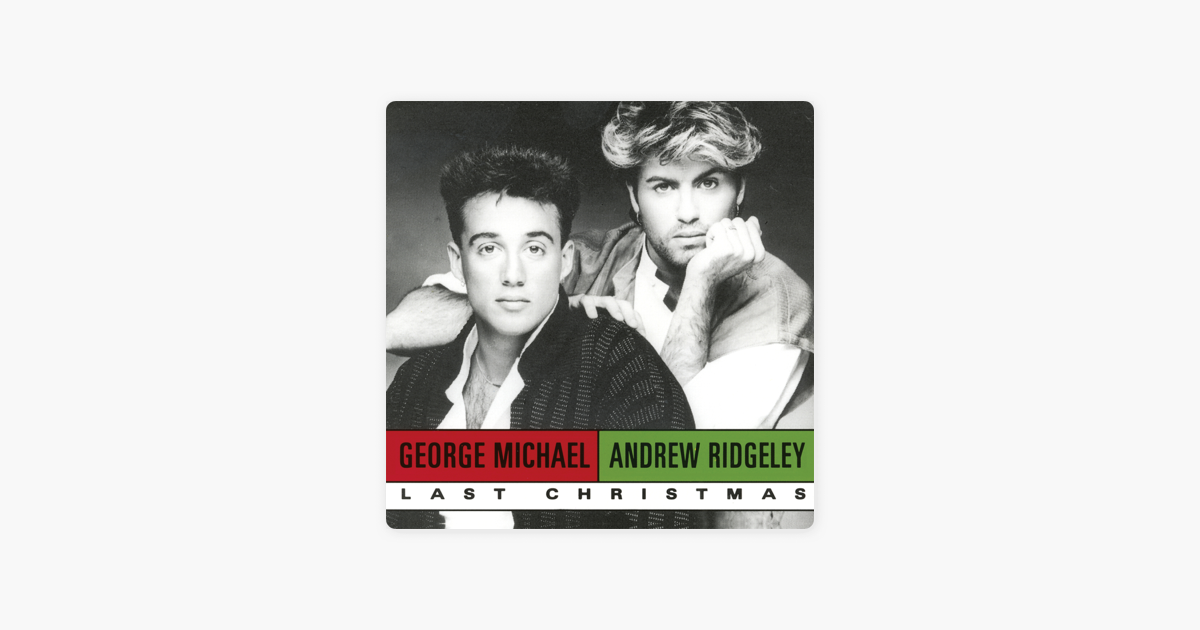 last christmas single by wham on apple music - Wham Last Christmas Pudding Mix