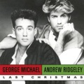 Norway Top 10 Songs - Last Christmas (Single Version) - Wham!