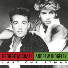 last christmas single wham - Last Christmas Wham