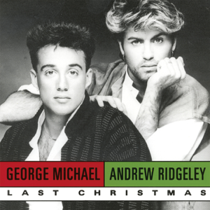 Wham! - Last Christmas (Single Version)