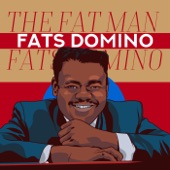 Fats Domino - Walking to New Orleans (Live at Montreux)