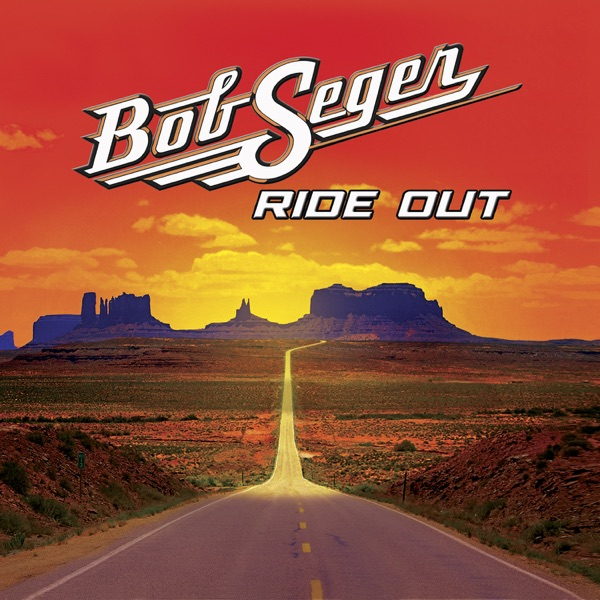 Ride Out (Deluxe Edition)