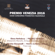 Marcello: Concerto in re minore per oboe, archi e basso continuo, S. Z799: II. Adagio (Trascrizione per clavicembalo di Johann Sebastian Bach, BWV 974) - Elena Nefedova & Alessandro Marcello