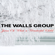 Jesus Oh What a Wonderful Child - The Walls Group