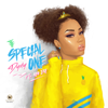 DyDy - Special One (feat. Ayo Jay) artwork