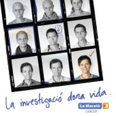 El Disc de la Marató 2018. Càncer (La Investigació Dona Vida)