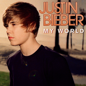 Justin Bieber - Down to Earth