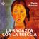 Dacia Maraini - La ragazza con la treccia