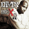DMX - What These B*****s Want (feat. Sisqó) artwork