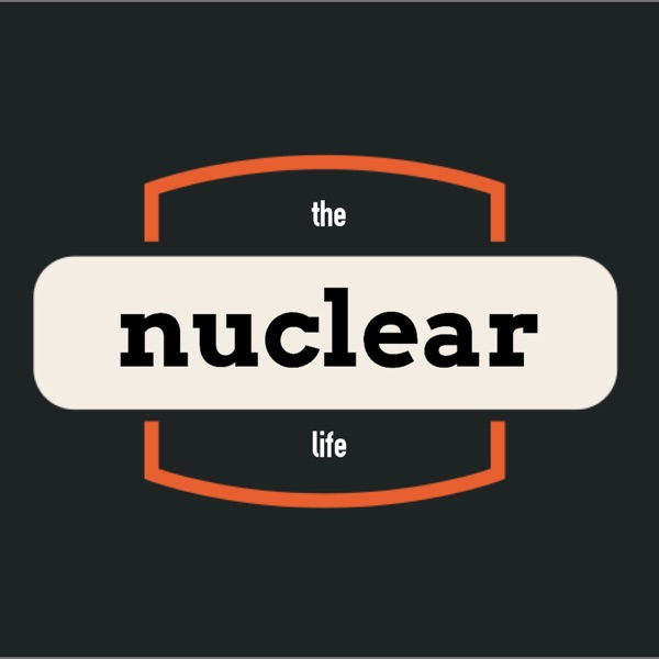 The Nuclear Life