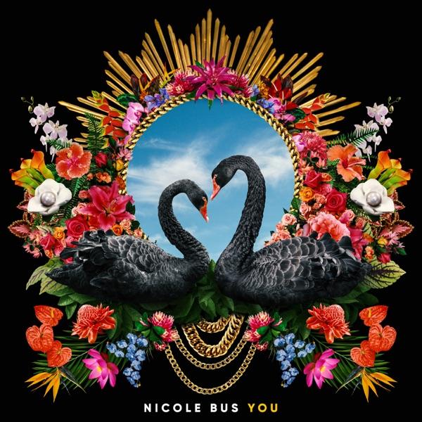 You - Nicole Bus song image