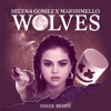 Wolves (Sneek Remix) - Single, Selena Gomez & Marshmello
