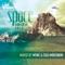 Mync - Space Ibiza 2012