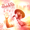 Drake White and the Big Fire (Live) - EP - Drake White