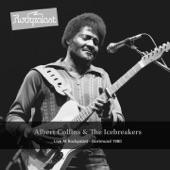 Albert Collins - Ice Pick
