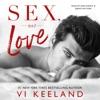 Sex, Not Love (Unabridged) AudioBook Download