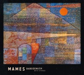 Mames Babegenush - Timofei's Hora