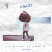 Crazy - Lost Frequencies & Zonderling
