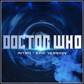 Dr Who Theme (Epic Version)