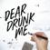 Dear Drunk Me - Chad Brownlee