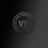 VII Vol. I Mixed By Simon Patterson, Sean Tyas, John Askew & Will Atkinson-Various Artists