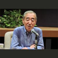 世界文化のなかの歌舞伎とその魅力