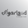 Sugarland - The Incredible Machine (Deluxe Edition) artwork