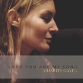 My God Fights for Me (feat. Micah Tyler & Kaden Slay)