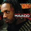 Gully Side - Mavado